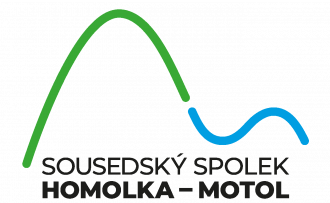 Sousedský spolek Homolka - Motol
